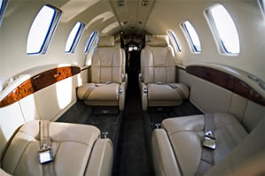 Business Air Charter