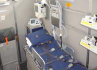 Ambulanzflug