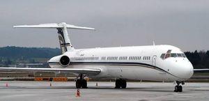 MD 83
