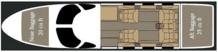 Citation Mustang
