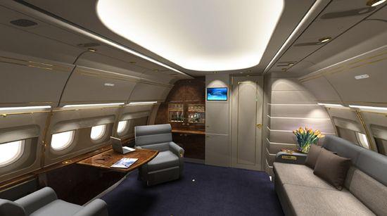 A318 Elite