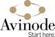 Avinode