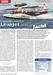 Neue Artikelserie bei Aviation Broker