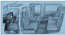 206L (Textron) LongRanger