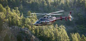 Bell 407 (Textron)
