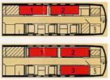 800 B Ambulanz